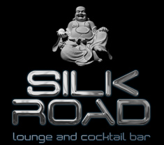 Silk Road Lounge Bar